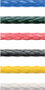 DYNEEMA PURO / DYNFORCE 4 mm DY/COL.