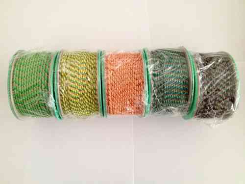 DYNEEMA CON FUNDA PES 1.5mm