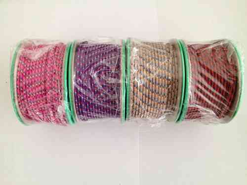 DYNEEMA CON FUNDA PES 3mm