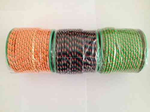 DYNEEMA CON FUNDA PES 4mm