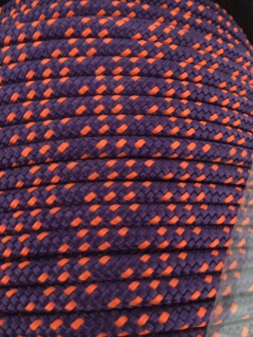 DYNEEMA CON FUNDA PES 5mm