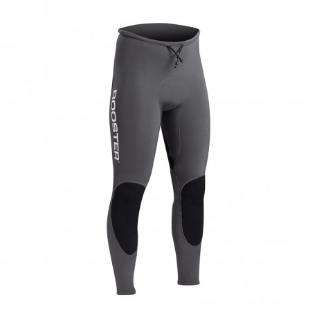MALLAS THERMAFLEX LEGGINS ROOSTER